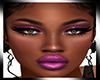 Bday 2018 10 M make up-7