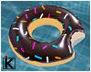 |K  Float Donut V2