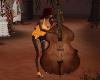 D* Italia Cello