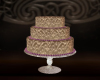 !Birthday Cake