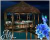Moonlight Dock Bar