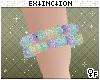 #ukki: bracelet 2