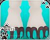 [Pets] Qilah | paws