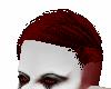 [B] Scarlet Volcom