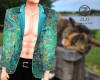 >ZLO< Majestic Suit