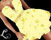 xo*Daisy Easter Dress