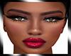 head Morena makeup-1