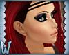 [W] *NEW* Xaicia Ruby