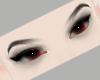 bruja eyes