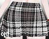 ♚ Jennie's Skirt