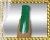 D3~Emerald Nails