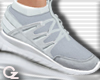 cz ★Sneakers# ★