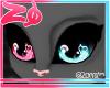 Wynn | Eyes M