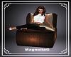 ~MG~ Charlee Chair 2