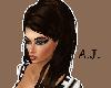 NANI hairstyle *AJ*