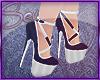*S Metro Heels V1