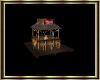 *BDT* Tiki Beach Bar