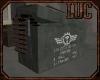 [luc] CL Ammo Box 2