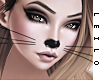 ! L! Kitty Skin II . M