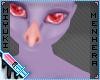 Batsie .nose 1