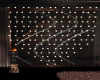 Rust Black Drape 2