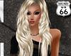 SD Rharisse Platinum