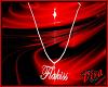 Flakiss's Necklace D💎