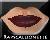 R: Lips NatHead Wine1