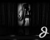 [J] The Mistress Parlor