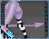 Batsie .tail 3