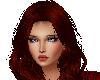 Orinelle-CrimsonRain
