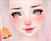 🔔 Telah | Princess