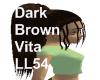 Dark Brown Vita