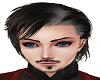 Vlad hair 4