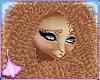 Oxu | Beige Hair V6