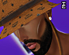 Bucket Hat MCM