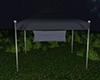 ~N~ Night Canopy