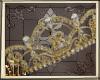 ML Tiara Crown