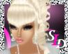 [SLD] Blodwen Blond