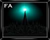 (FA)DarkFortress Ice