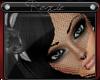 R| Widow Veil