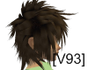 [V93] NEW VITUS HAIR (F)