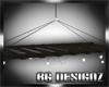 [BGD]Ceiling Light