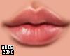 [AZ] Joy cute lips