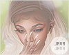 J | Alondra champagne