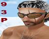 OAKLYS GLASS SEXY MAN I