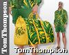 ♕ Aloha Bag V2.