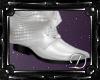 .:D:.Power Shoes