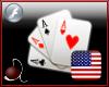 Dk' Poker Game