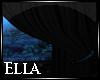 [Ella] Opera Curtain